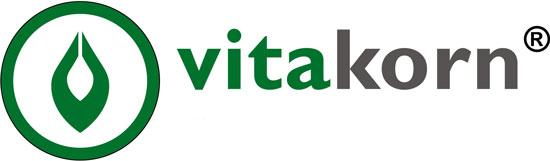 vitakorn logo